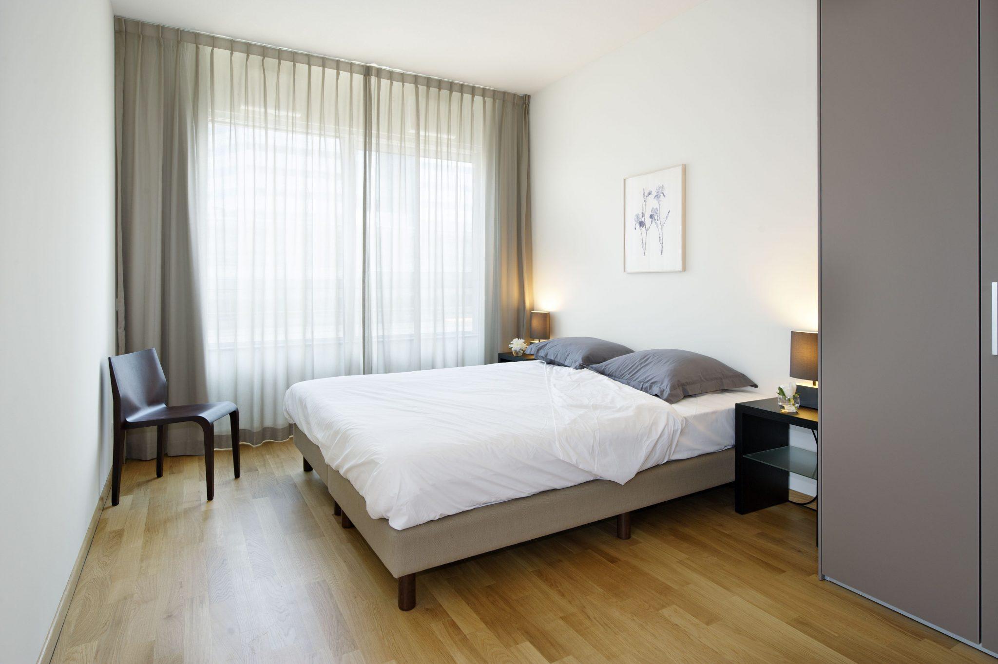https://www.bbf.be/wp-content/uploads/2019/04/New-Amsterdam-Amsterdam-Bedroom.jpg