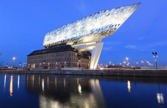 belgium-antwerp-port-house