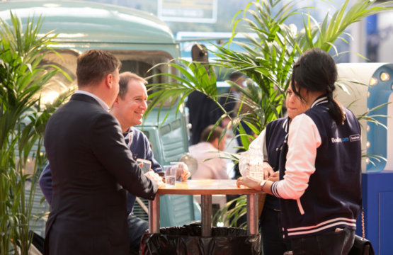 business-travel-show-olympia-london