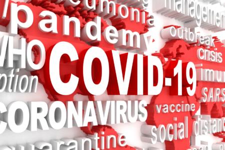 covid-19 measures at bbf apartments