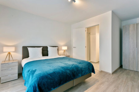 winxx one bedroom apartment with ensuite