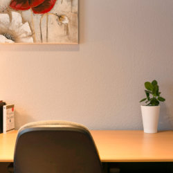 dunant gardens one bedroom apartment home bureau