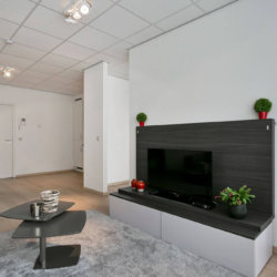 cable television in bbf serviced apartment brussels city centre