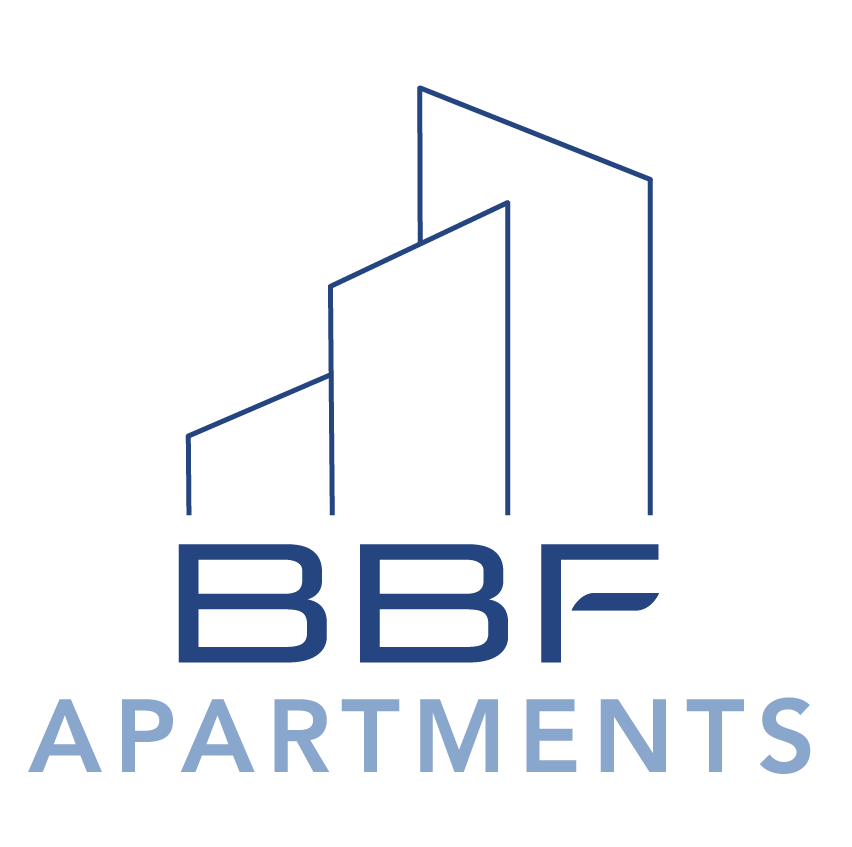 BBF Logo