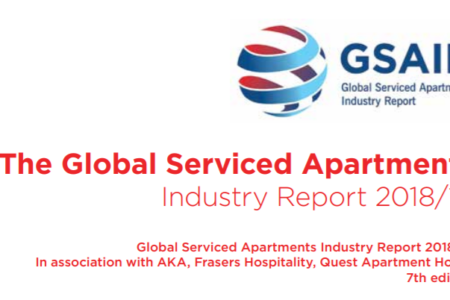 gsair-report-cover