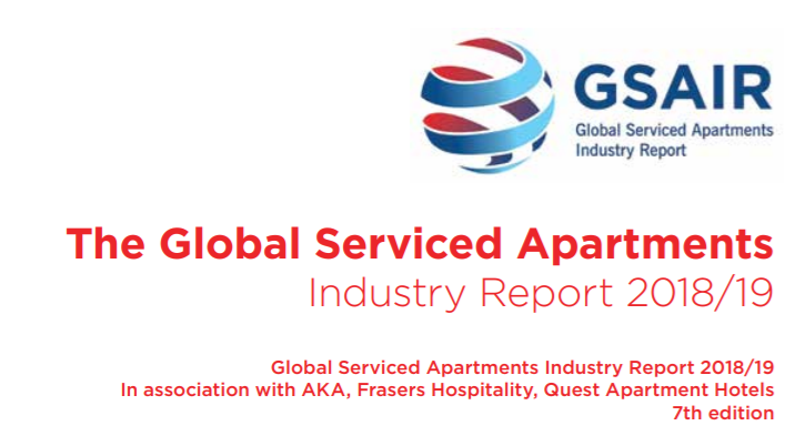gsair-report-cover
