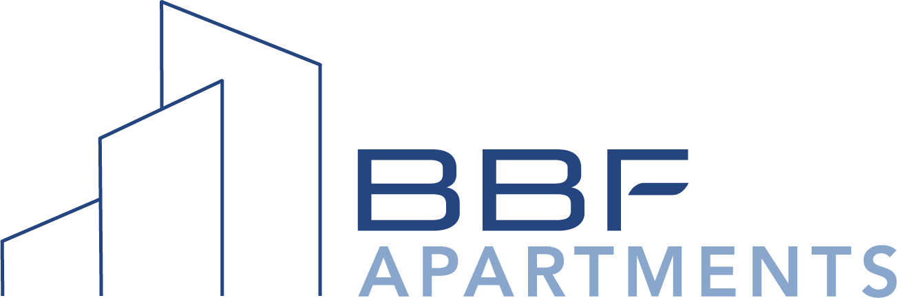 BBF Apartments