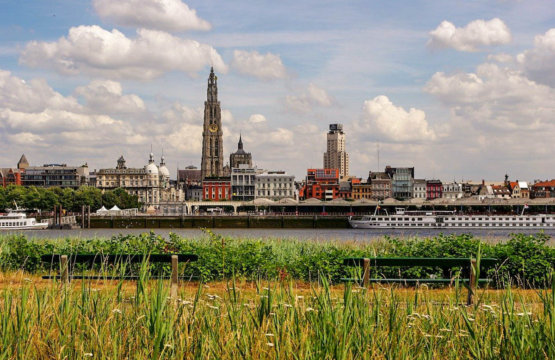 antwerp-belgium-city-skyline
