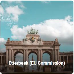 Etterbeek-eu