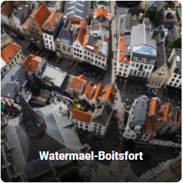 Watermael