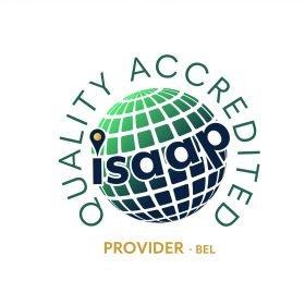 Quality-Accredited-BEL-PROVIDER-op66ucwqrsmziki13pu30lqu3fuww2xu065guqc73k